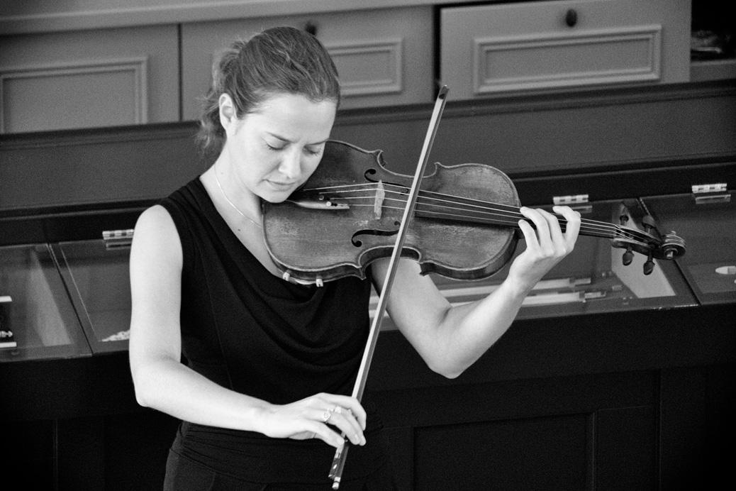 Dana Zemtsov Zoomfestival Cellowinkel Dieren